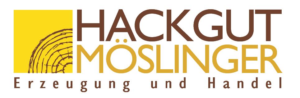 Hackgut Möslinger GmbH  - Hackguterzeugung Oberösterreich | Wir sind Ihr Fachmann für Hackguterzeugung, Holzernte, Transporte, Lohntrocknung, Mietpark, Hackguthandel, Pelletshandel und Holzhandel aus dem Bezirk Grieskirchen in Oberösterreich. Vertrauen Sie auf unsere jahrelange Erfahrung.